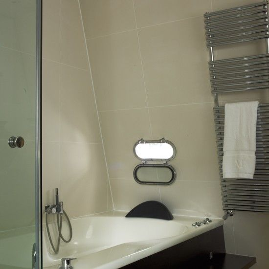 50 besten treemme arche bilder auf pinterest armaturen badezimmer umgestaltung und. Black Bedroom Furniture Sets. Home Design Ideas