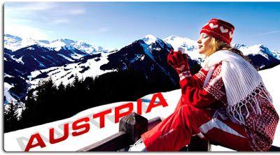 Ana Tour and Travel: Oferte Speciale Ski Austria 2016!  http://www.analastminute.ro/cauta/?tip_pachet=11&tara=5&localitate&tip_oferta&transport=-&pret=-&oferta
