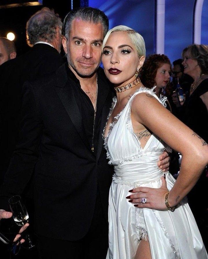 Pin By Mariana Cintra On Lady Gaga Eg Lady Gaga Lady Gaga