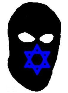 Secret History Of Israeli Terror Exposed