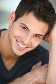 Robert Scott Wilson as Ben Rogers