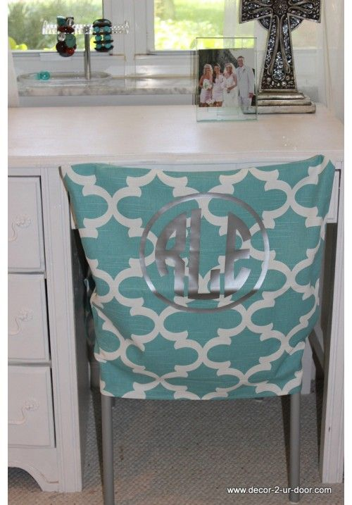 Good Design Your Own Dorm Chair Cover Part 30