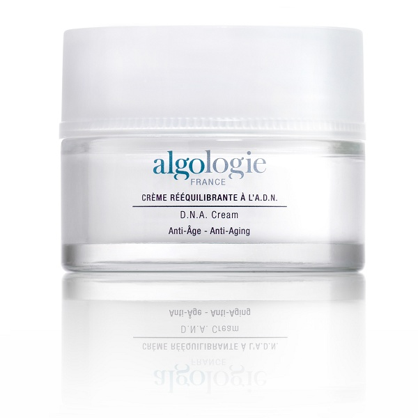 Crema A.D.N. anti rid Algologie - http://www.carlisa.ro/274~Produse-Cosmetice-Anti-Rid/284~Creme-de-fata-Antirid/1418-Crema-A-D-N--anti-rid-Algologie.html
