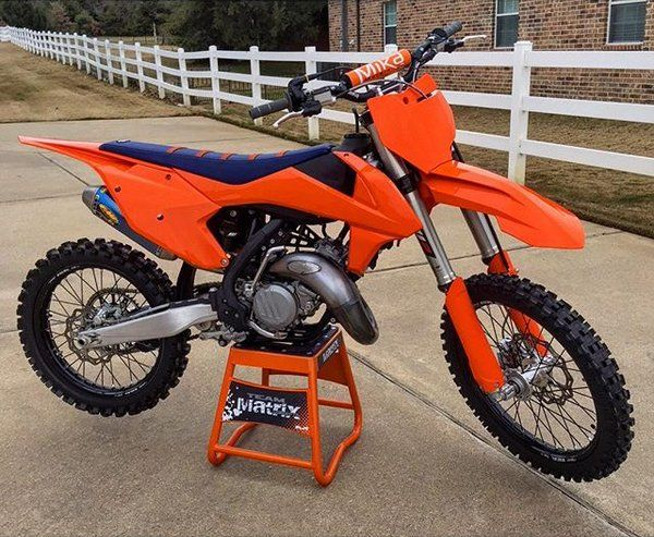 Best 25  Ktm motorcycles ideas on Pinterest | Ktm atv, Motocross ...
