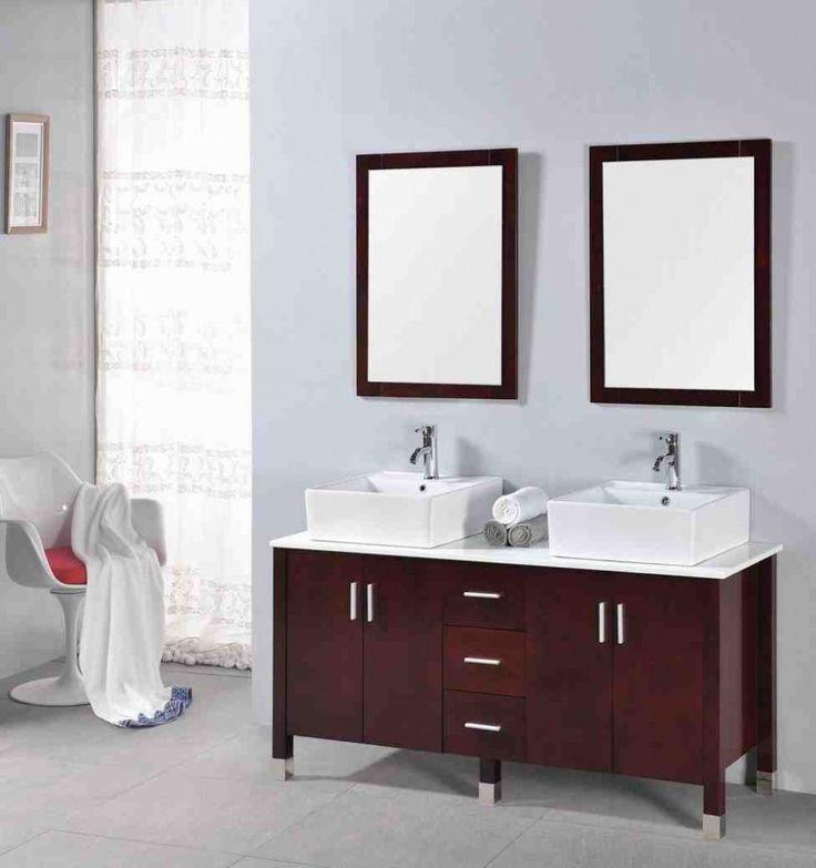 Die 13 besten Bilder zu Bathroom Cabinet Ideas auf Pinterest ...