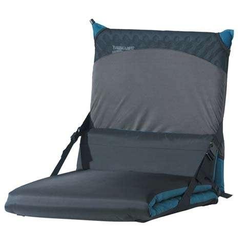 Thermarest Trekker Lounge Chair