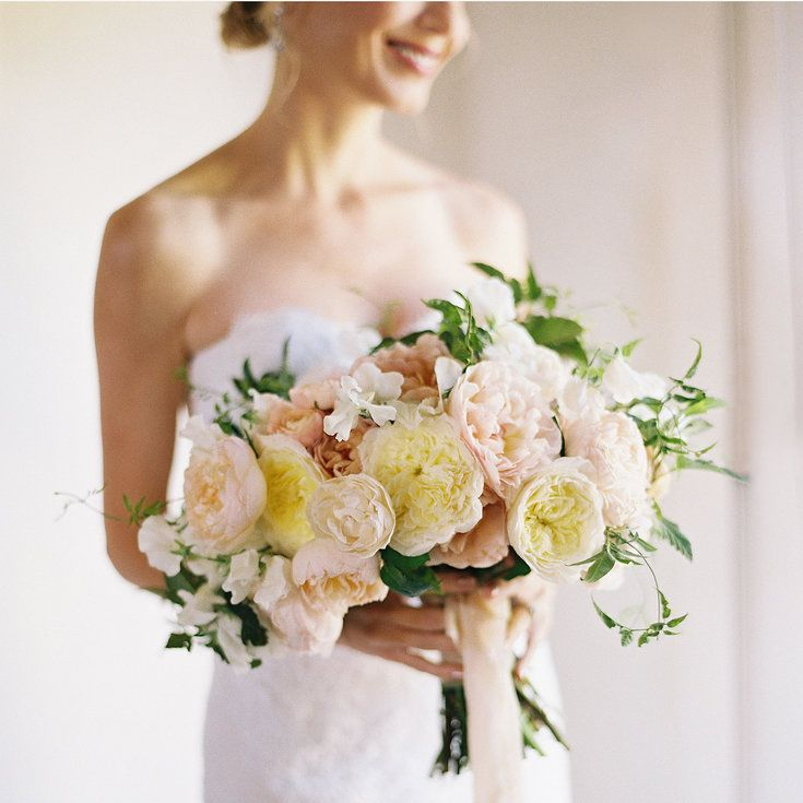 1002 Best Images About Wedding Dresses On Pinterest