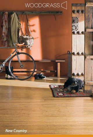 Piso de bambú. www.woodgrass.com.mx/productos Teléfono: (52) 5545 3745 y 1163 8951 Correo: info@woodgrass.com #woodgrass #casa #diseño #estilodevida #decoración #interiores #flooring #pisos #porcelanato #sustentable #arquitectura #ecologico #teragren #deck #exteriores #element7 #madera #bambú #verde #madera #leed #kirei #mexico #bamboo