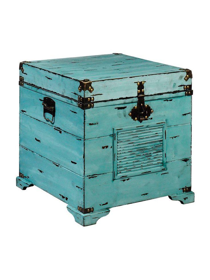 17 meilleures id es propos de mode couleur vert menthe. Black Bedroom Furniture Sets. Home Design Ideas