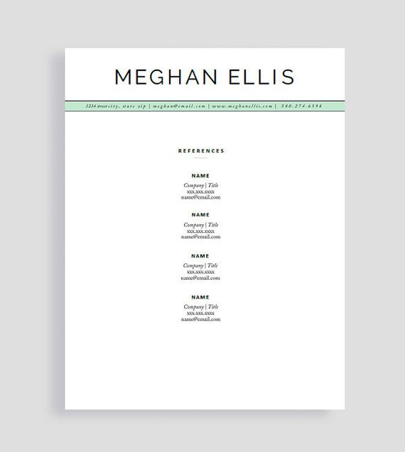44 best Resume Templates images on Pinterest Cv resume template - pages resume templates free