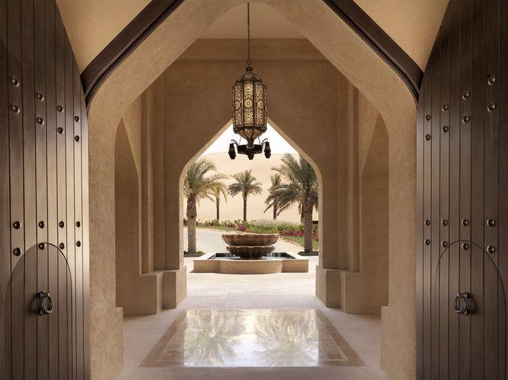 Now showing photo 5, Royal Pavilion Villas Courtyard Entrance
