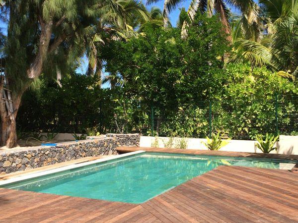 17 meilleures images à propos de piscines et terrasses en bois sur ...