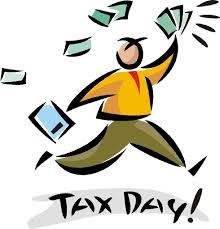 The OMG Tax company is the one that stands on the promises of the made by its professionals by negotiating with the IRS and ease tax burdens on all clients who choose to work with the company. It has maintained its legacy from the past 50 years by providing the customers the best possible Tax Services.