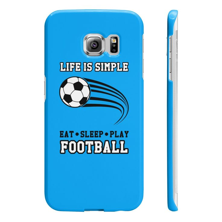 New in our shop! Samsung Galaxy S6 Edge Slim Plastic Shell Case  http://www.mg007.co.uk/products/samsung-galaxy-s6-edge-slim-plastic-shell-case-1?utm_campaign=crowdfire&utm_content=crowdfire&utm_medium=social&utm_source=pinterest