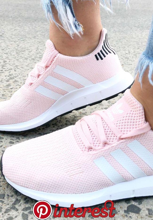sneakersladies | Zapatos adidas mujer, Zapatos deportivos ...