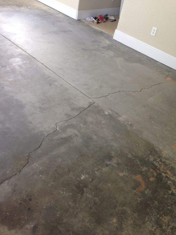 48 best images about my faux concrete floors on pinterest for Best way to mop concrete floors