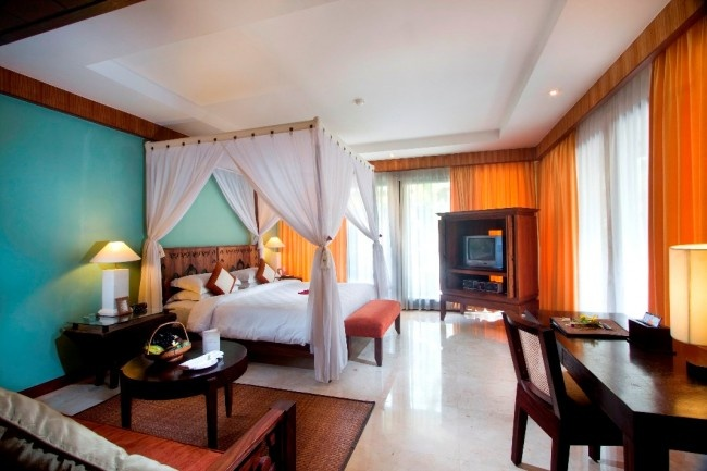 Rama Beach Resort & Villas | Bali Property, Bali Tour Packages, Sales and Rentals