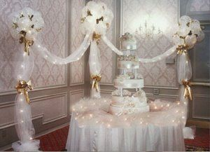 Cake Decorating Supplies Madison Wi