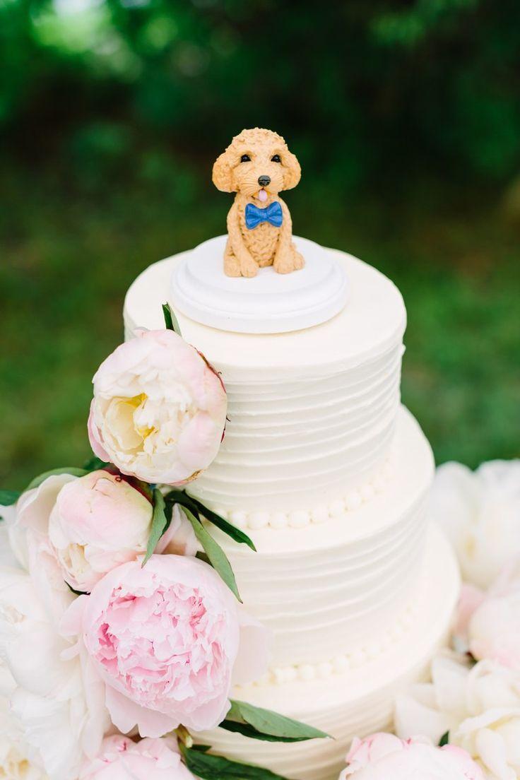 1228 Best Wedding Cakes Images On Pinterest