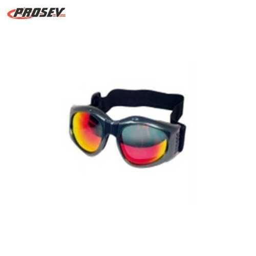 Yeni ürünümüz Motosiklet Chopper Gözlük TAIWAN M009-6 http://www.varbeya.com/magaza/motosiklet-aksesuar/motosiklet-chopper-gozluk-taiwan-m009-6/ adresinde  stoklarımıza girmiştir- Daha fazla hediyelik eşya,hediyelik,bilgisayar ve pc,tablet ve oto aksesuarları kategorilerine bakmanızı tavsiye ederiz