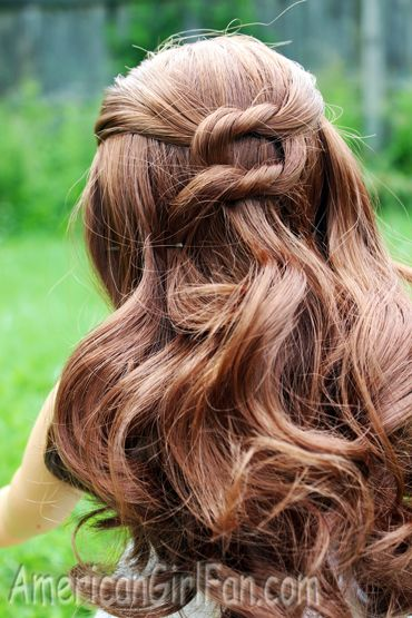 ag hair styles best 25 american hairstyles ideas on 1720