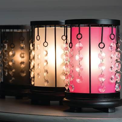 57 best Pink Zebra Simmer Lights images on Pinterest | Zebras ...