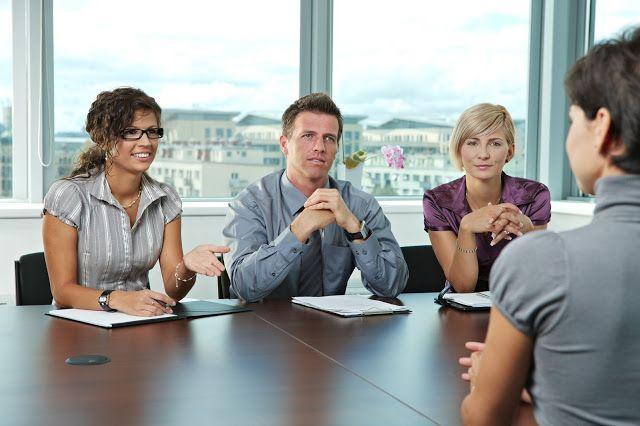 ✔ Brazil SFE® - 10 Detalhes Pessoais que Nunca se deve mencionar numa Entrevista de Trabalho - 02 - Questões de Relacionamento Pessoal