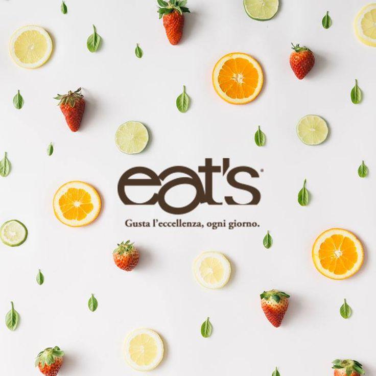 Da Eat's la spesa quotidiana si trasforma in vero piacere! #foodstore