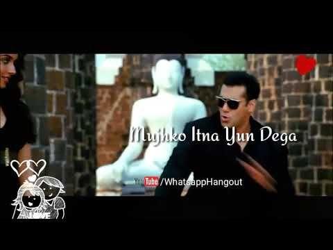 srk whatsapp status video song download