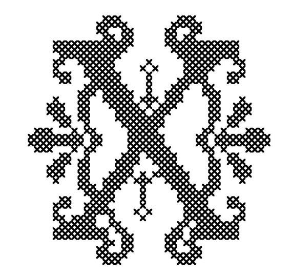 Hey, I found this really awesome Etsy listing at https://www.etsy.com/listing/174444703/counted-cross-stitch-pattern-formal