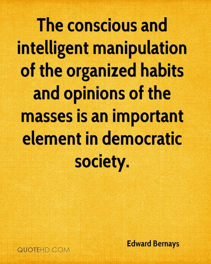 edward-bernays-celebrity-the-conscious-and-intelligent-manipulation