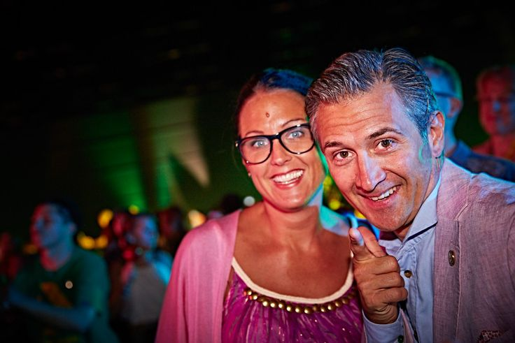 EMR Group 2 Party - foreverfotos