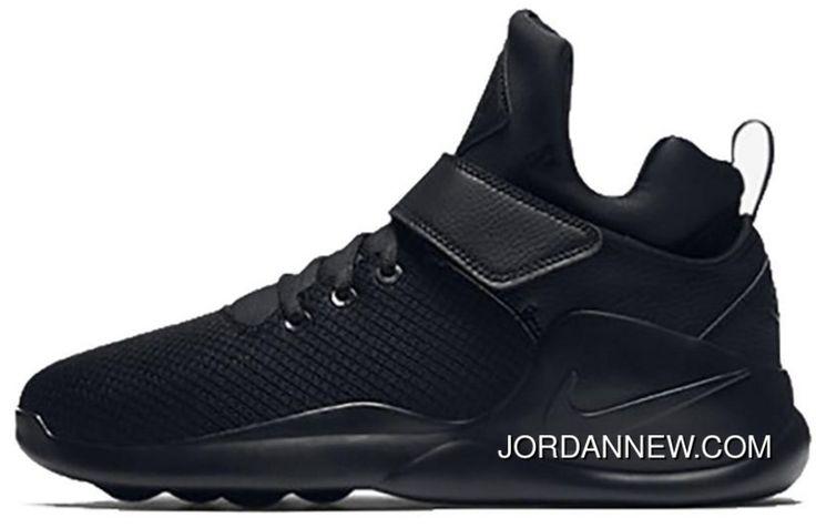 http://www.jordannew.com/2017-nike-kwazi-all-black-mens-shoes-online-sales-new-release.html 2017 NIKE KWAZI ALL BLACK MENS SHOES ONLINE SALES TOP DEALS Only $117.59 , Free Shipping!