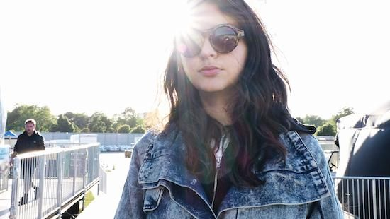 20 Best Theresa Wayman Images On Pinterest Musicians Dj