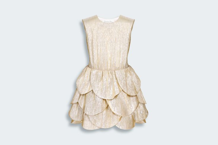 http://www.dior.com/couture/en_int/childrens-fashion/girls/dresses/silk-dress-17-11326