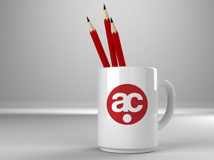 Augusto Cabral   Graphiste Webdesigner   Rennes www.augustocabral.com
