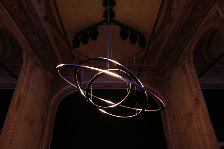 Kinetic Lights-CIRCULAR-Paris-Elephant Paname-004