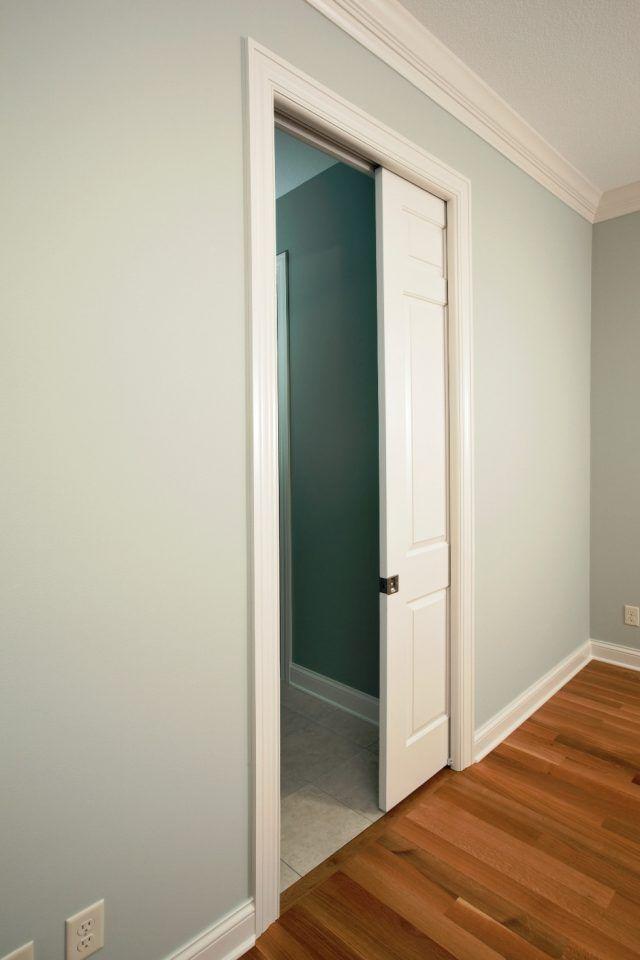 36 Pocket Door Favored 36 Pocket Door Rough Opening How Install A