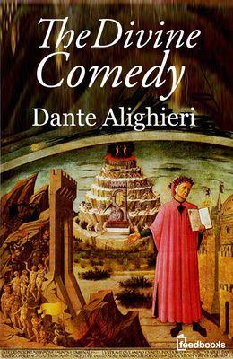 divine comedy - Google Search