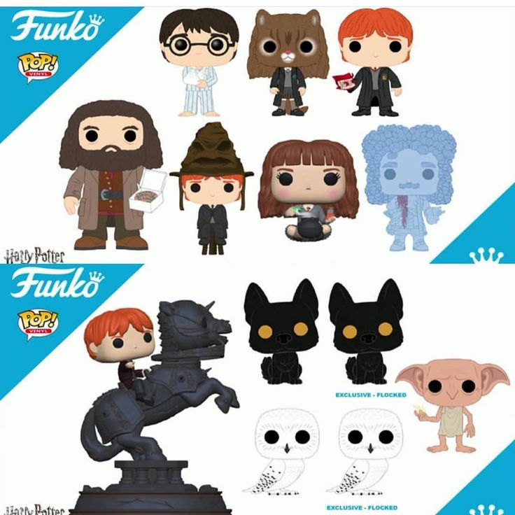 snapping - Harry Potter Funko Pop Dobby