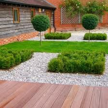 52 best Minimal outdoor design images on Pinterest Landscaping
