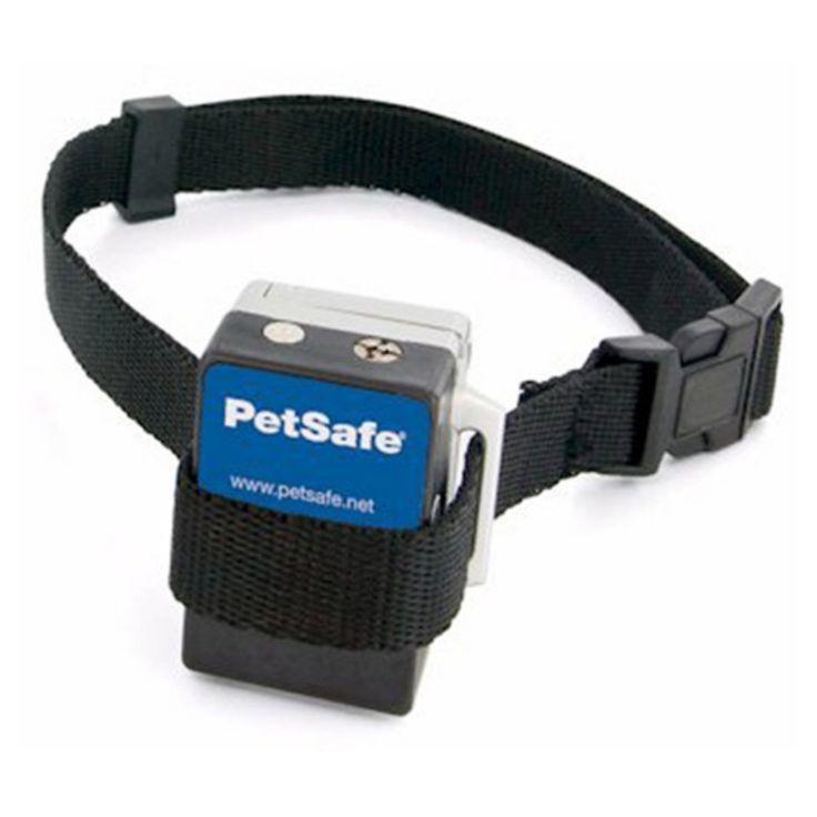PetSafe Gentle Spray Anti-Bark Collar - SNS-BK-C