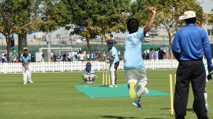 #Find Your #Own #Cricket #Academy It is hard to find any #sports academy which does not #facilitate the cricket sports. But it's easy to find many sports academy which #specializes in the #game of cricket. So, if you too wish to continue your hobby of #playing a cricket, its #better to register yourself in one of the #best cricket academy in #Gurgaon. Rather than going on the magazines rankings of top 10 cricket academy in Gurgaon, we will prefer you to find your own #top cricket academy...