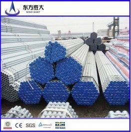 Galvanized Steel Pipe Manufacturers & Galvanized Steel Tube Suppliers  Click here:http://www.segsteel.com/
