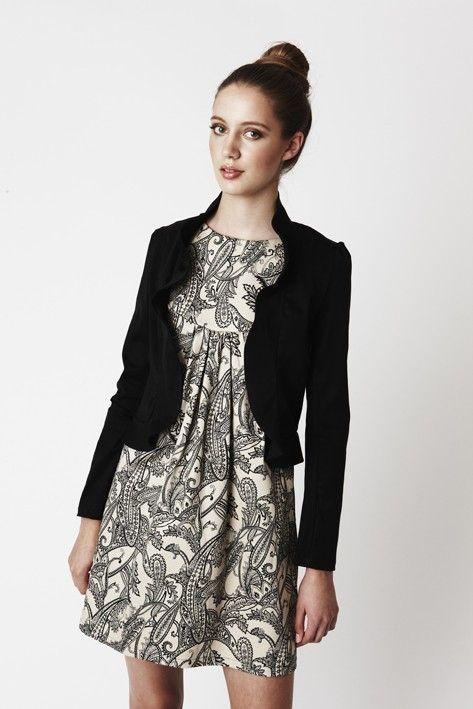 71 best Jacket Ready images on Pinterest | Denim jackets, Leather ...