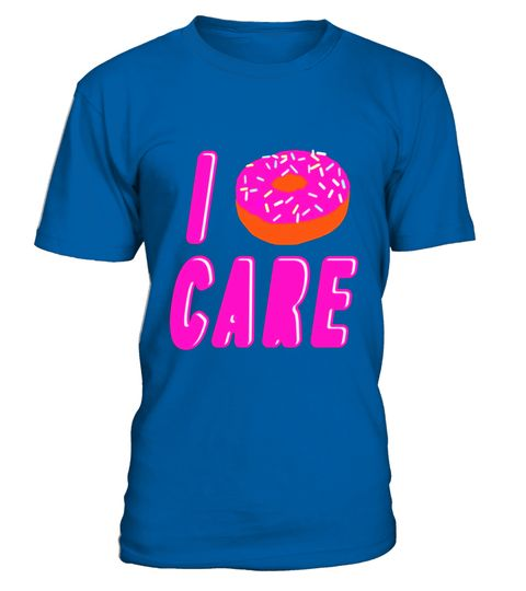 "# Funny Doughnut Shirt for Women, Men and Foodies .  Special Offer, not available in shops      Comes in a variety of styles and colours      Buy yours now before it is too late!      Secured payment via Visa / Mastercard / Amex / PayPal      How to place an order            Choose the model from the drop-down menu      Click on ""Buy it now""      Choose the size and the quantity      Add your delivery address and bank details      And that's it!      Tags: Looking for a funny foodie shirt?…"