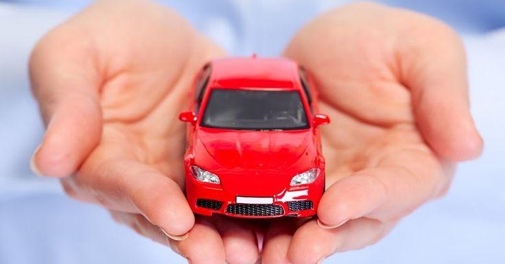 Seguro Autos Uso Comercial