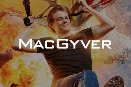 MacGyver 2016 Season 1 Episode 2 :https://www.tvseriesonline.tv/macgyver-2016-season-1-episode-2/