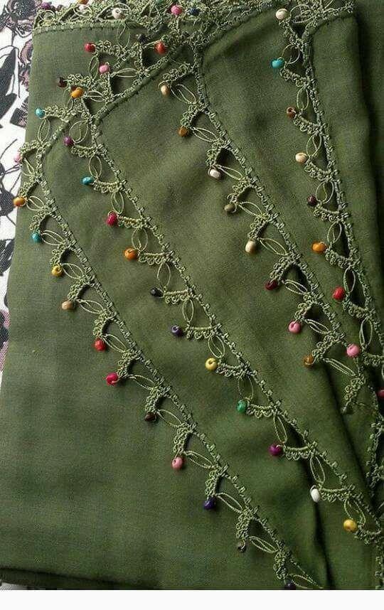 Tulbent [] #<br/> # #Ve #Oya,<br/> # #Oya #Örnekleri̇,<br/> # #Tig #Oyalarim,<br/> # #Screenshots,<br/> # #Örgün #Hersey,<br/> # #Suleyman,<br/> # #Bead #Crochet,<br/> # #Elevator,<br/> # #Happy<br/>