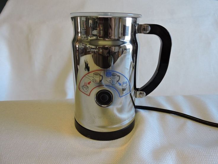 Starbucks Barista Aroma Coffee Maker Manual : 28 best images about Kitchen on Pinterest Can opener, Space age and Tea kettles